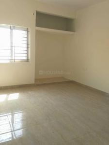 Gallery Cover Image of 728 Sq.ft 1 BHK Apartment for buy in Horamavu for 3200000