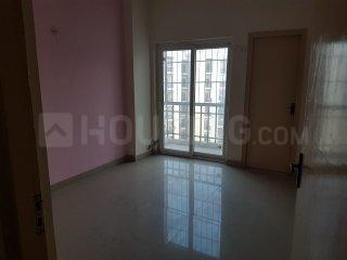 Gallery Cover Image of 1425 Sq.ft 2 BHK Apartment for rent in Surajpur for 9000