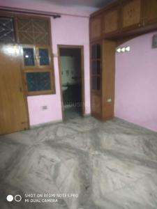 Gallery Cover Image of 2000 Sq.ft 3 BHK Independent House for rent in Rajendra Nagar for 20000