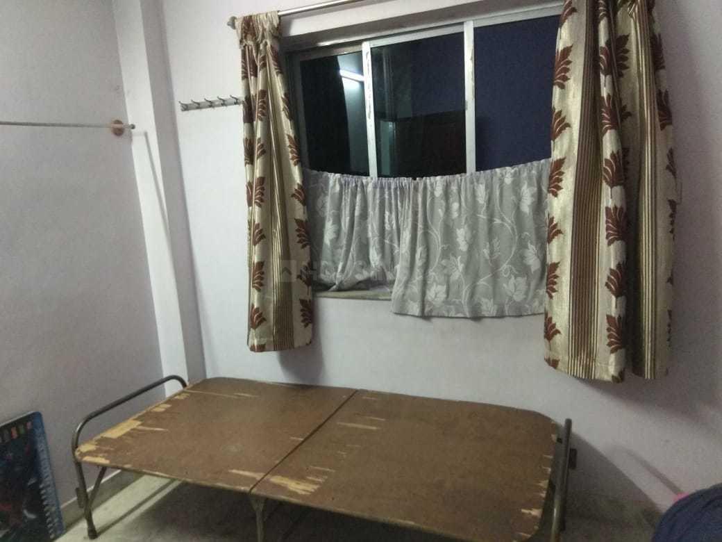 Bedroom Image of PG 4195091 Tollygunge in Tollygunge