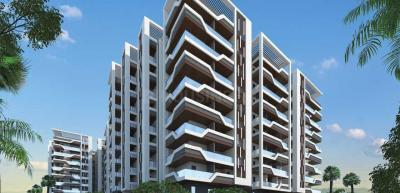 Gallery Cover Image of 1900 Sq.ft 3 BHK Apartment for buy in Nalanda Nagar for 8200000