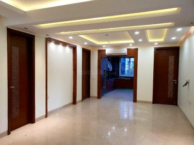 Gallery Cover Image of 3600 Sq.ft 4 BHK Independent House for buy in Sector 47 for 27880000