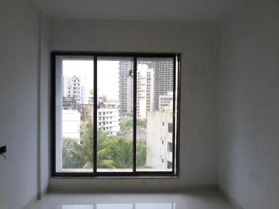 Gallery Cover Image of 665 Sq.ft 1 BHK Apartment for buy in Kharghar for 4700000