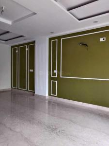 Gallery Cover Image of 1850 Sq.ft 3 BHK Independent Floor for buy in Unitech South City 1, Sector 41 for 17100000