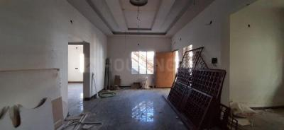 Gallery Cover Image of 1200 Sq.ft 4 BHK Independent House for buy in Krishnarajapura for 8000000
