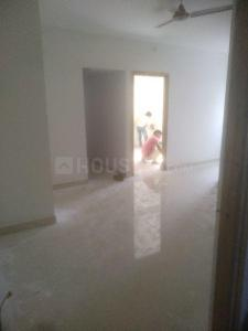 Gallery Cover Image of 700 Sq.ft 1 BHK Apartment for rent in Madhapur for 13000