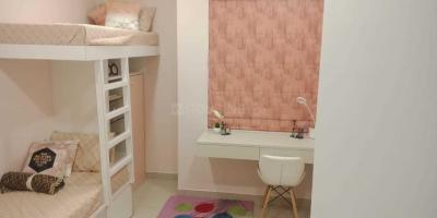 Gallery Cover Image of 1355 Sq.ft 3 BHK Apartment for buy in Bhiwandi for 9000000