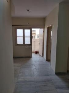 Gallery Cover Image of 990 Sq.ft 3 BHK Apartment for rent in  Panchdhara Plaza, Ambawadi for 19000