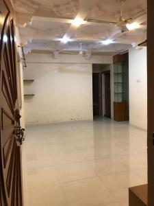 Gallery Cover Image of 1253 Sq.ft 2 BHK Apartment for rent in Baner for 23000