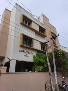Gallery Cover Image of 782 Sq.ft 1 BHK Apartment for buy in Pozhichalur for 1900000