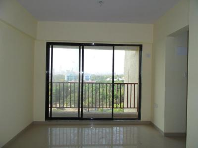 Gallery Cover Image of 690 Sq.ft 1 BHK Apartment for buy in Chembur for 9000000