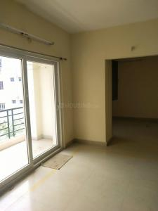 Gallery Cover Image of 1050 Sq.ft 2 BHK Apartment for rent in Jubilee Hills for 18000