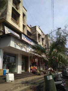 Gallery Cover Image of 710 Sq.ft 1 BHK Apartment for rent in Badlapur East for 5500