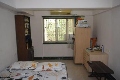 Gallery Cover Image of 950 Sq.ft 2 BHK Apartment for buy in Parshwadeep Apartment, Andheri West for 20000000