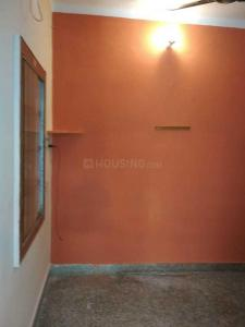 Gallery Cover Image of 600 Sq.ft 2 BHK Independent House for rent in Malleswaram for 12000
