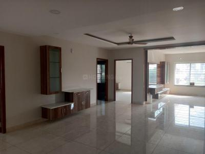 Gallery Cover Image of 2450 Sq.ft 3 BHK Apartment for buy in Pattabhipuram for 13500000