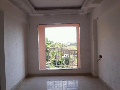 Gallery Cover Image of 825 Sq.ft 2 BHK Apartment for rent in Virar East for 6500