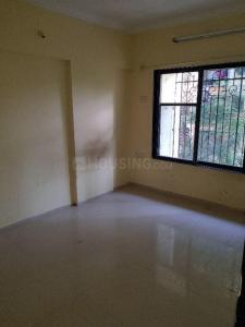 Gallery Cover Image of 625 Sq.ft 1 BHK Apartment for rent in Kandivali West for 17000