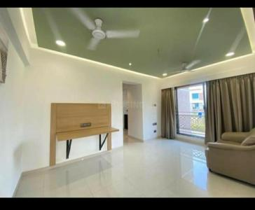 Gallery Cover Image of 950 Sq.ft 2 BHK Apartment for buy in Dombivli East for 6200000