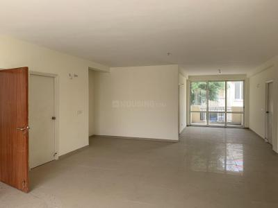 Gallery Cover Image of 2256 Sq.ft 3 BHK Independent Floor for buy in DLF The Valley, Sector 3 for 10500000