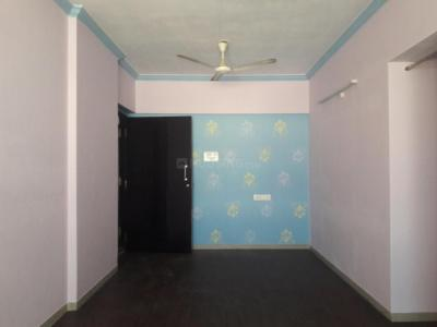 Gallery Cover Image of 985 Sq.ft 1.5 BHK Apartment for rent in Ghatkopar East for 38000