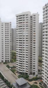 Gallery Cover Image of 1040 Sq.ft 3 BHK Apartment for buy in Powai for 20800000