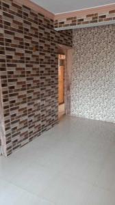 Gallery Cover Image of 750 Sq.ft 2 BHK Apartment for buy in Padmavati Nagar, Virar West for 3500000