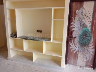 Gallery Cover Image of 1100 Sq.ft 2 BHK Independent House for buy in Thorrur for 4200000