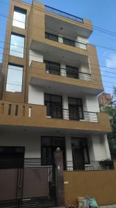 Gallery Cover Image of 4000 Sq.ft 9 BHK Villa for buy in Sector 42 for 20000000
