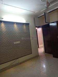 Gallery Cover Image of 900 Sq.ft 2 BHK Apartment for rent in Vasant Kunj for 25000