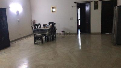 Gallery Cover Image of 7000 Sq.ft 8 BHK Independent House for buy in Sector 51 for 45000000