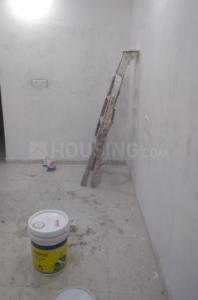 Gallery Cover Image of 500 Sq.ft 1 BHK Apartment for rent in Gokhalenagar for 20000
