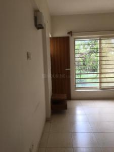 Gallery Cover Image of 2000 Sq.ft 3 BHK Independent Floor for rent in Clover Highlands, Kondhwa for 38000