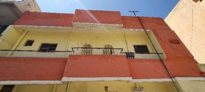 Gallery Cover Image of 2750 Sq.ft 8 BHK Independent House for buy in Mathikere for 22500000