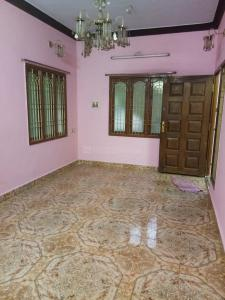 Gallery Cover Image of 800 Sq.ft 2 BHK Villa for rent in Semmancheri for 10000