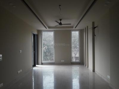 Gallery Cover Image of 1700 Sq.ft 4 BHK Independent Floor for buy in DLF Phase 2 for 23500000