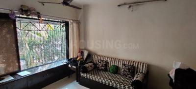 Gallery Cover Image of 560 Sq.ft 1 BHK Apartment for buy in Mira Road East for 5700000