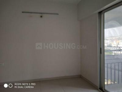 Gallery Cover Image of 1050 Sq.ft 2 BHK Apartment for rent in Ambegaon Budruk for 11000