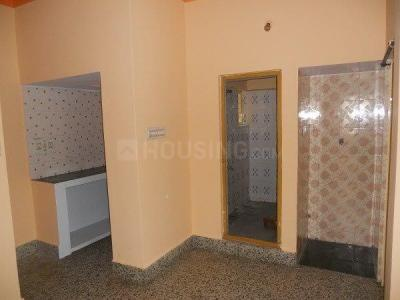 Gallery Cover Image of 650 Sq.ft 2 BHK Independent House for rent in Banashankari for 12500