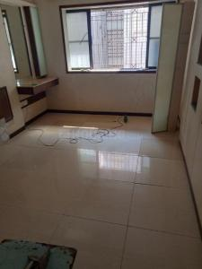 Gallery Cover Image of 750 Sq.ft 2 BHK Apartment for buy in Borivali West for 13000000