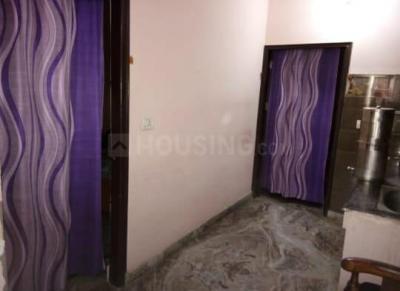 Hall Image of PG 7035537 Uttam Nagar in Uttam Nagar