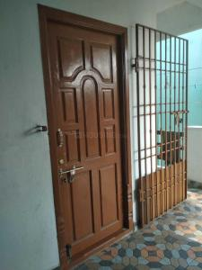 Gallery Cover Image of 900 Sq.ft 2 BHK Independent Floor for rent in Veppampattu for 6500