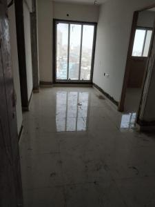 Gallery Cover Image of 950 Sq.ft 2 BHK Apartment for buy in A Patni Nathani Square, Mandvi for 16000000