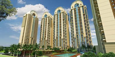 Gallery Cover Image of 1800 Sq.ft 3 BHK Apartment for buy in ATS Dolce, Zeta I Greater Noida for 7500000