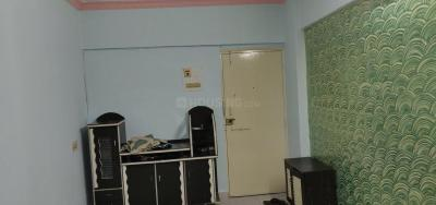 Gallery Cover Image of 550 Sq.ft 1 BHK Apartment for rent in Mira Road East for 13000