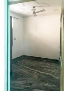 Gallery Cover Image of 3000 Sq.ft 10.5 BHK Independent House for buy in Aya Nagar for 30000000