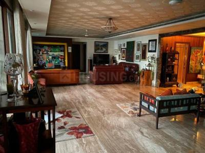 Gallery Cover Image of 2600 Sq.ft 6 BHK Apartment for buy in Oberoi Woods, Goregaon East for 70000000