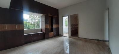 Gallery Cover Image of 1900 Sq.ft 3 BHK Independent House for buy in Horamavu for 14200000