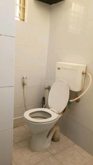 Bathroom Image of T.m.homage in Kacharakanahalli