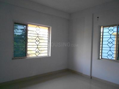 Gallery Cover Image of 1010 Sq.ft 2 BHK Apartment for rent in Dhakuria for 13000
